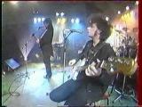 Агата Кристи - Праздник семьи (live)