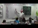 Урок 2 Знаки приоритета