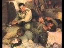 Песни Чеченской войны Письмо маме