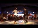 Bill Wyman's Rhythm Kings - You never can tell