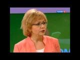 Программа «О самом главном», «Россия 1», эфир 11.02.15
