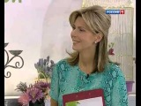 Программа «О самом главном», «Россия 1», эфир 12.05.14