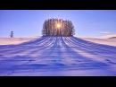 Наталия Власова - На моей планете (альбом) - 2010