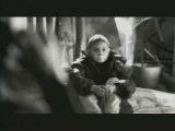 Игорь Крутой - Песнь о друге