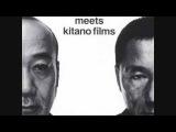 Joe Hisaishi - Summer