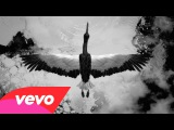 Of Monsters And Men - Slow And Steady (Official Lyric Video)