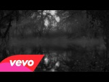 Of Monsters And Men - Sloom (Official Lyric Video)