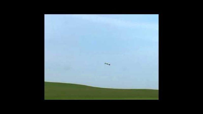 Показательные полёты Экстра 330 2.3м. ДЛЕ-61сс и СЛИК 1.8м. OSmax 35cc