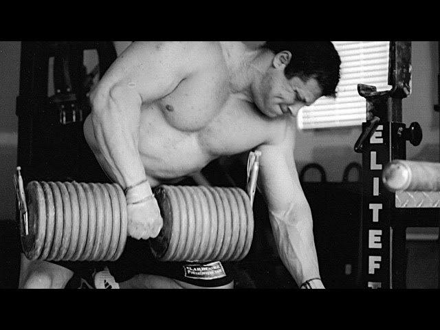 Веса или техника: YOUGIFTED, Ю. Спасокукоцкий и Д. Борисов.