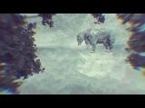 Emancipator - Ocelot (Official Music Video)