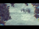 Emancipator Ocelot Official Music Video