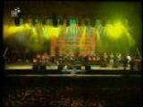 Jan Delay - Irgendwie, Irgendwo, Irgendwann (Live-2001)