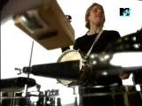 Sam Ragga Band feat. Jan Delay - Die Welt steht still