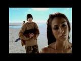 Jan Delay - Irgendwie, Irgendwo, Irgendwann (Musikvideo)