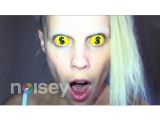 Die Antwoord Responds To Comments About