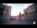 Катя Рыбка/ Hip-hop/ Disclosure - Latch feat. Sam Smith
