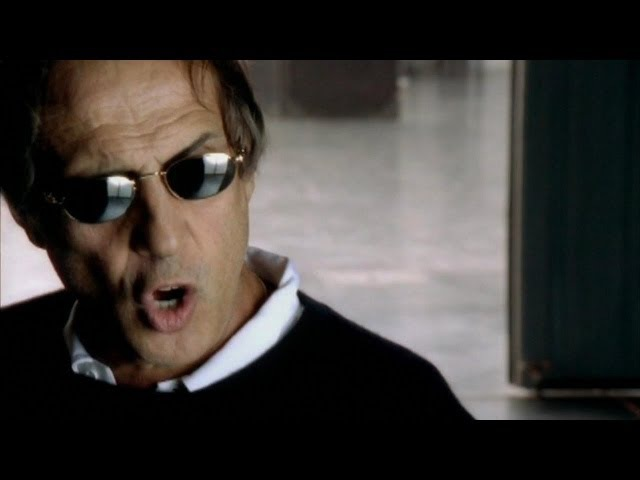 Adriano Celentano / Адриано Челентано - Confessa (official version, HD)