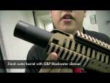 Pimp My Gun (HD) - Redwolf Airsoft - RWTV