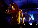 JARBOE - motherfather (swans acapella @ cccb, barcelona)