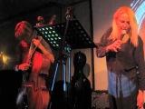 Jarboe &amp Helen Money live @ Cafe OTO, London, 130215 (Part 3)