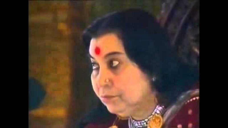 Пуджа шри МахаГанеше 1.01. 86 г. Ганеша Атхарва Ширша