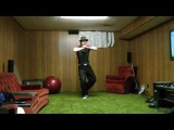 Basement Freaks - Get Down Boogie