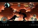 Прохождение - Shadow Fight 2 Shougun Сегун 2