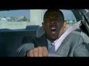 Смешные моменты в фильмах - Бриллиантовый полицейский HD
