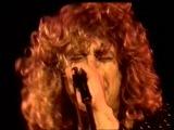 Led Zeppelin Hot Dog 841979 HD