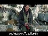 Heval Viyan Kobane