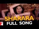 Sharara Full Song Mere Yaar Ki Shaadi Hai Shamita Shetty Jimmy Shergill Asha Bhosle