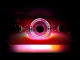 Светодиодный шар \ RGB LED ball (test)
