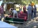 Крымск Специальное расследование РЕН ТВ 09.07.2012
