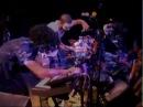 CLOUDDEAD - Mush Tour Live Footage