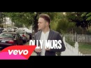 Olly Murs Troublemaker ft Flo Rida