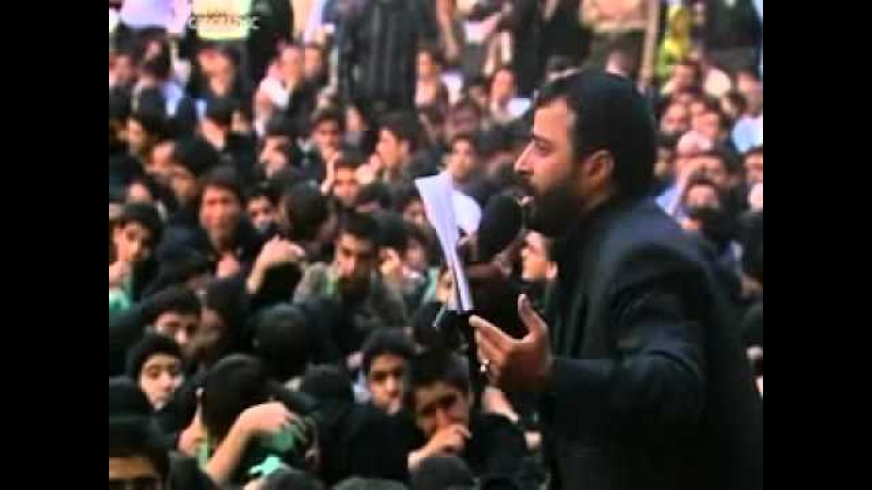 Коран National Geographic документальный