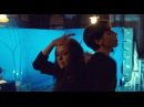Making of ORPHAN BLACK's 4 Clone Dance Party BBC AMERICA