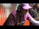 DJ Marky feat. Stamina MC- LK 'Carolina Carol Bela'