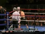 Ариф Магомедов - Дарнелл Бун / Arif Magomedov vs Darnell Boone full fight 22.05.2015