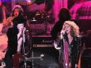Tom Keifer Joanna Dean Love Hurts Live at Farm Aid 1990