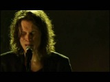 HIM - 18 The Funeral Of Hearts - HD Live - Digital Versatile Doom - At The Orpheum Theater
