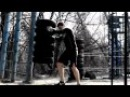Under Armour - MMA Hard Workout Motivation