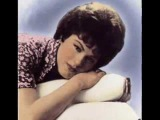 Patsy Cline - Leavin' On Your Mind