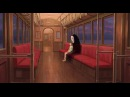 The sixth station / Spirited Away