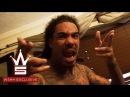 Gunplay From Da Jump Feat. Triple C's (WSHH Exclusive - Official Music Video)