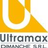 Термобелье Ultramax® Thermals