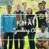 Speaking Club ХАИ