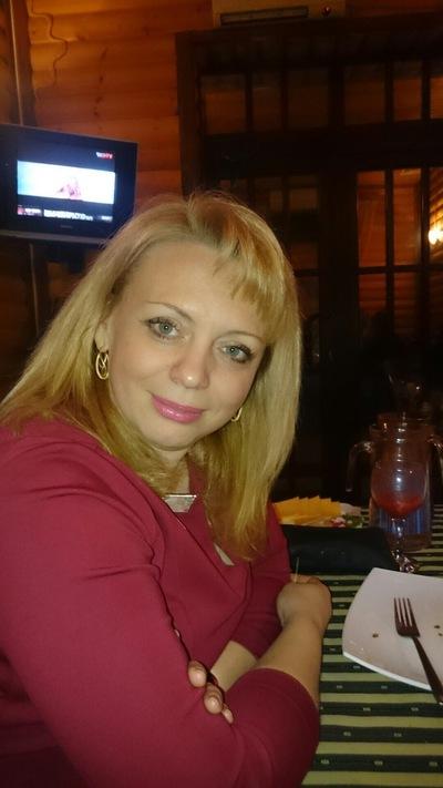 Ирина Филипян