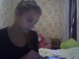 Смотреть трансляцию _буГАГАшеньки_ онлайн бесплатно от автора_ Ananas на Smotri.com Smotri.Com