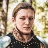 Andrey Belyavsky